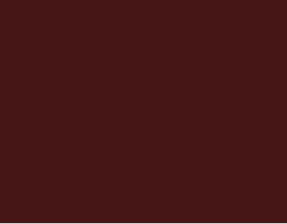 logo-big-notext.png