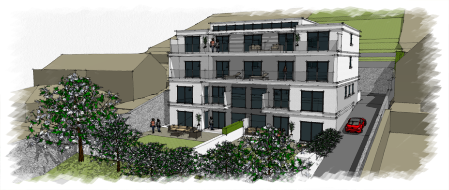 PAGE-westgrove-apartments-final-PNG#04.png
