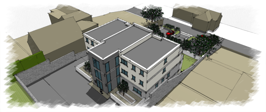 PAGE-westgrove-apartments-planning#05-july16.png