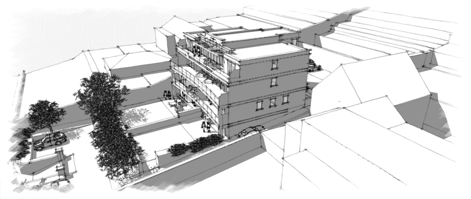 PAGE-westgrove-apartments-planning#08-july16.png