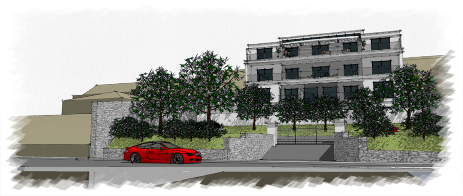 PAGE-westgrove-apartments-final-PNG#01.png