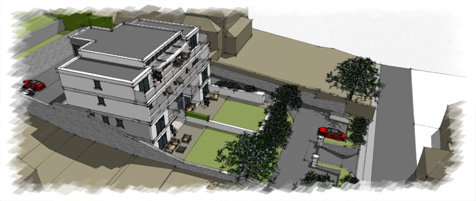 PAGE-westgrove-apartments-final-PNG#02.png