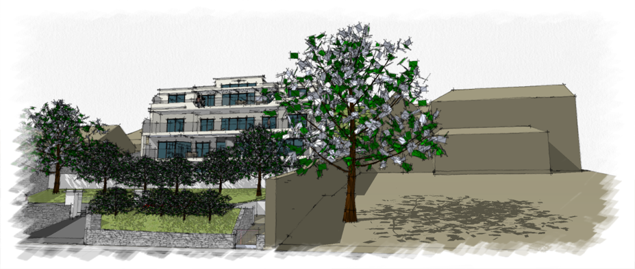 PAGE-westgrove-apartments-planning#02-july16.png