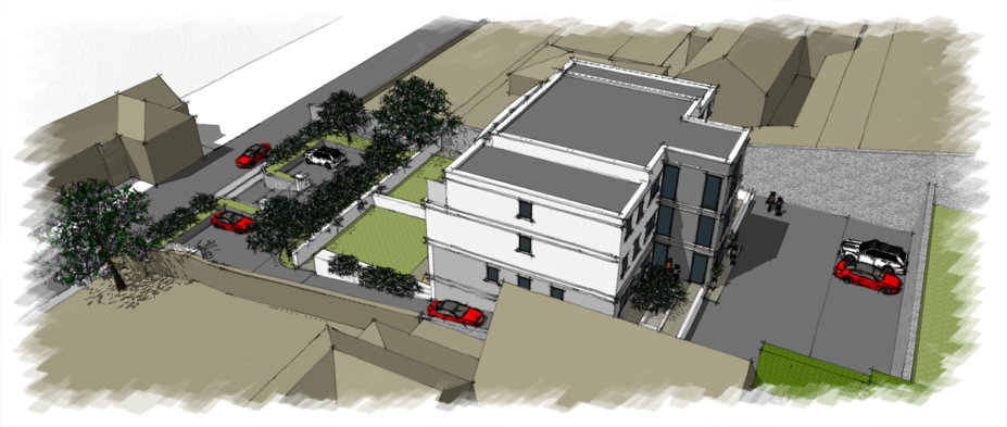 PAGE-westgrove-apartments-final-PNG#03.png