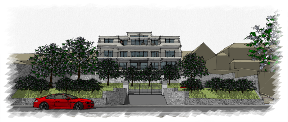 PAGE-westgrove-apartments-planning#01A-july16-1.png