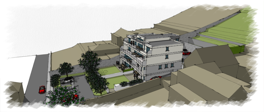 PAGE-westgrove-apartments-planning#03-july16.png