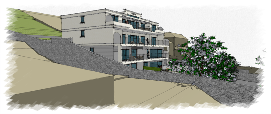 PAGE-westgrove-apartments-planning#04-july16.png