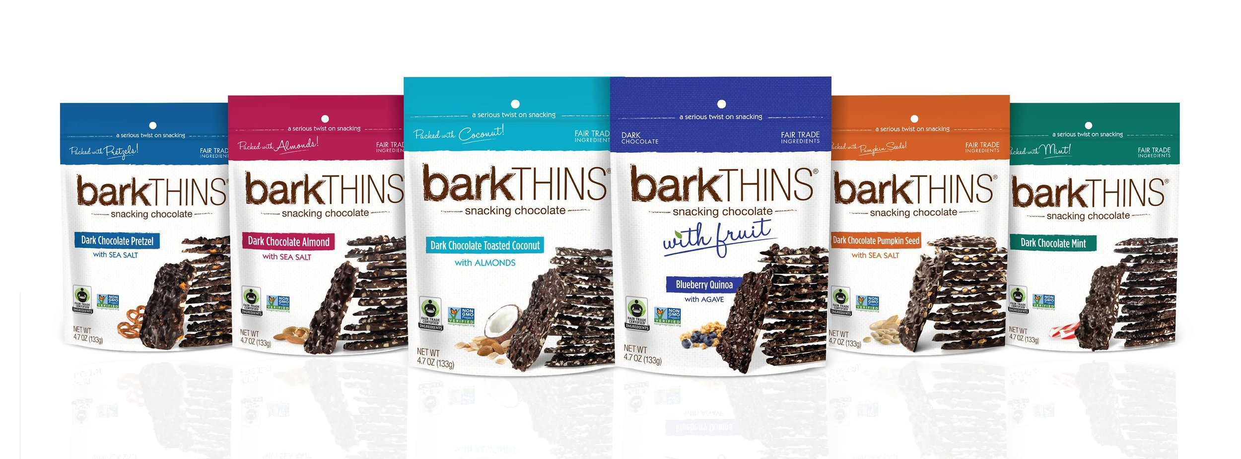 Bark-Thins-Collection.jpg