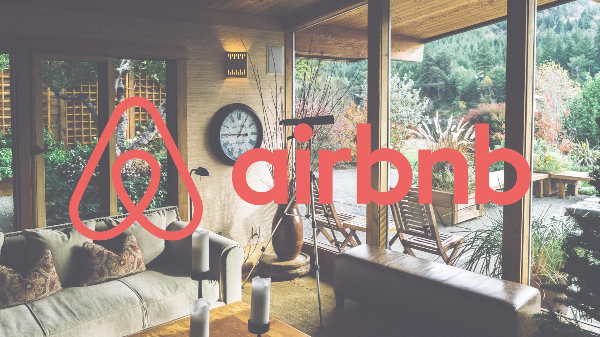 Airbnb header.001.png