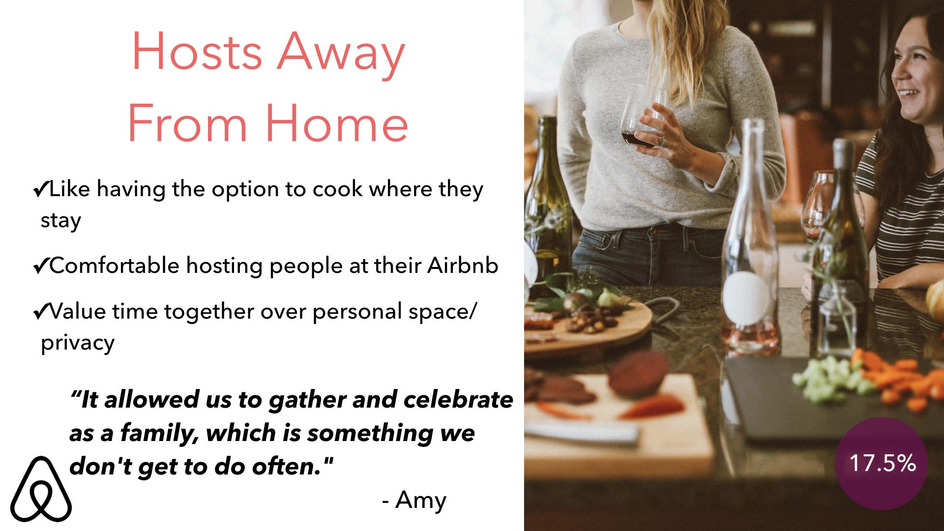 airbnb segments.004.jpeg