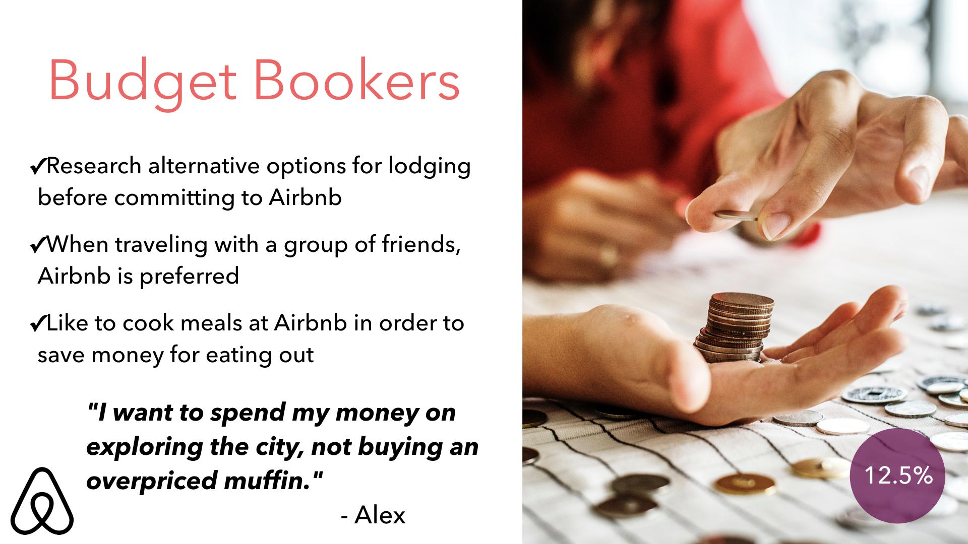 airbnb segments.003.jpeg