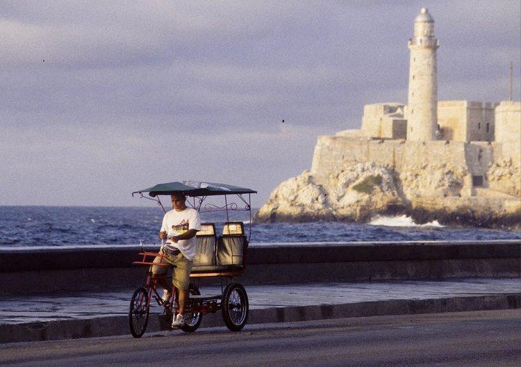 ©eatnologist_Cuba_havanna_Habana_Tradional_food_cuisine_mojito_mojo8.jpg