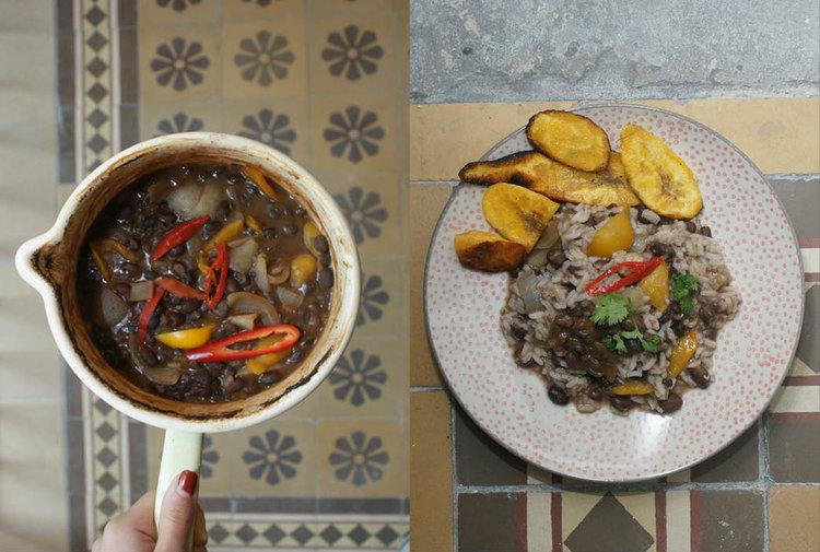 Cuba_havanna_Habana_Tradional_food_cuisine_moros_y_cristianos.jpg