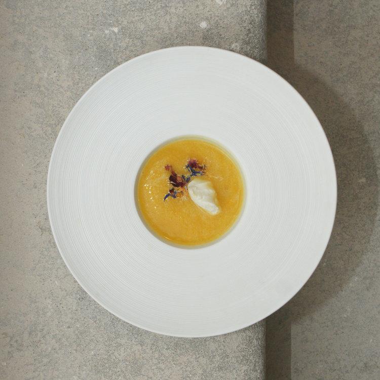 Mango+Soup.jpeg