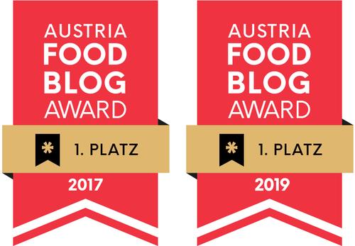 award_.png