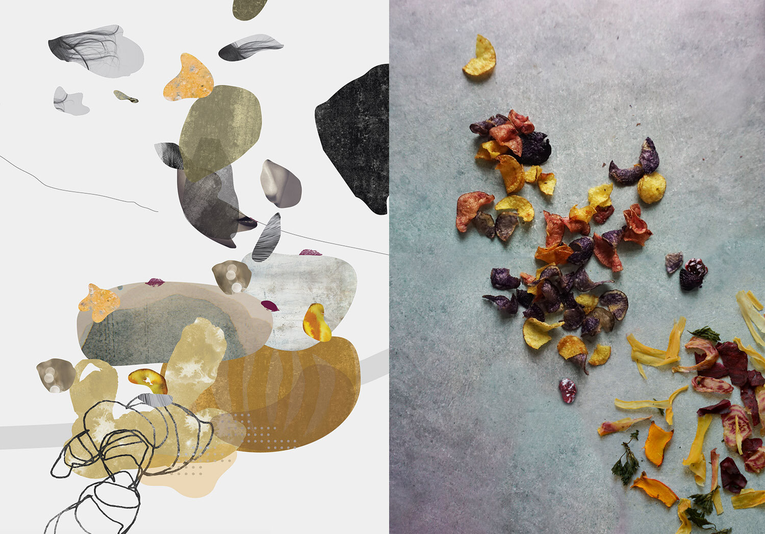 10_october_eatnologist_cycle_of_life_spread_B.jpg