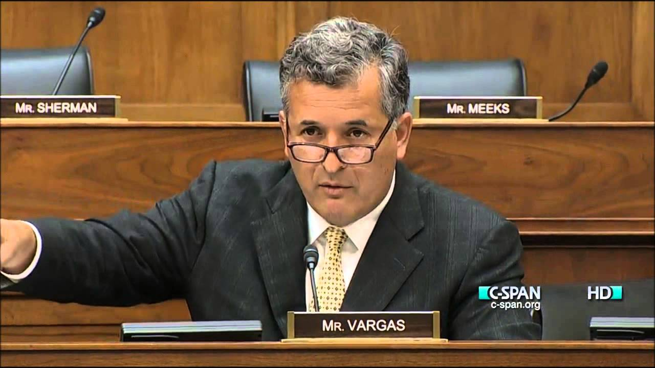 "Congressman Juan Vargas - ""I'm excited for the kind of leadership Terra will bring to the San Diego County Board of Supervisors. Terra is brilliant, fearless, and determined. She combines an extraordinary record of community leadership with a deep understanding of complex public policy challenges. """