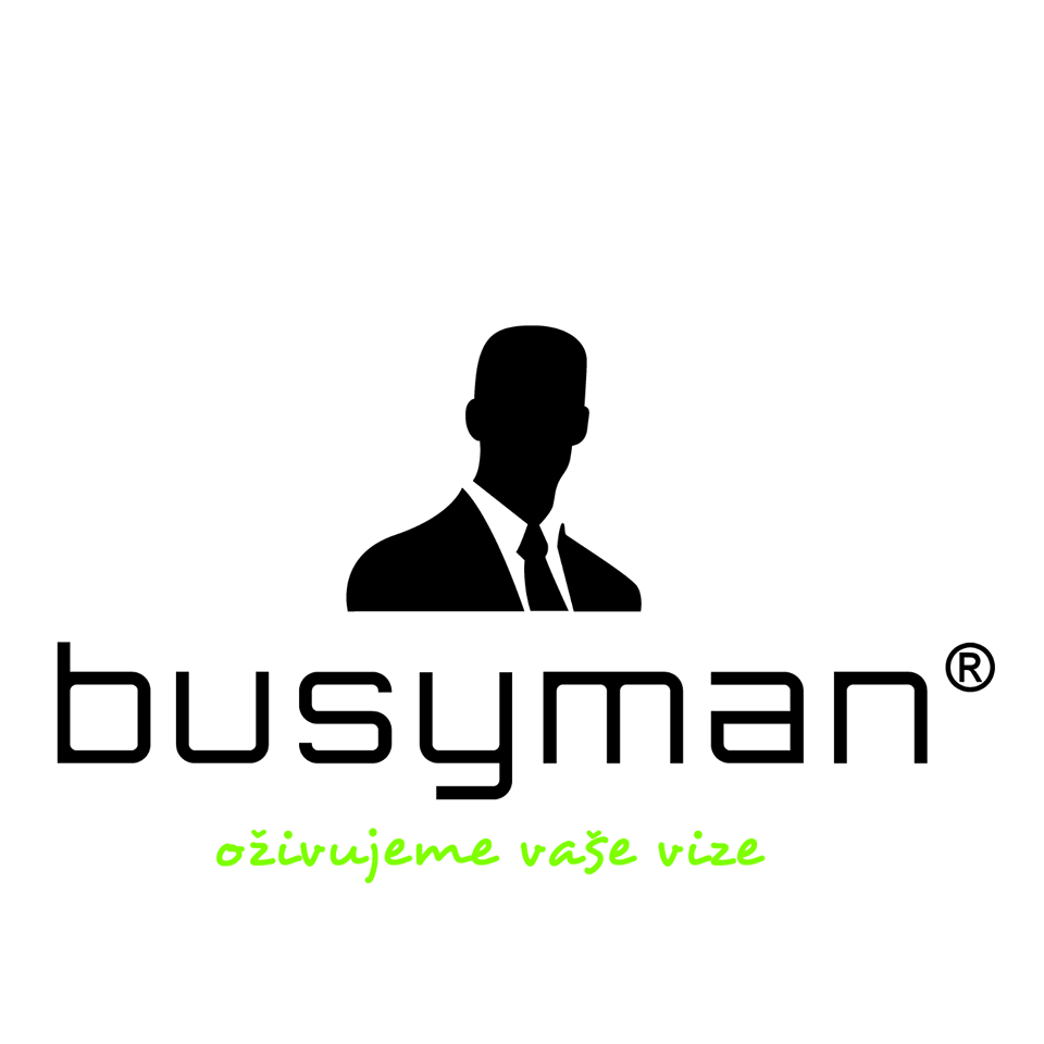 busyman logo.png