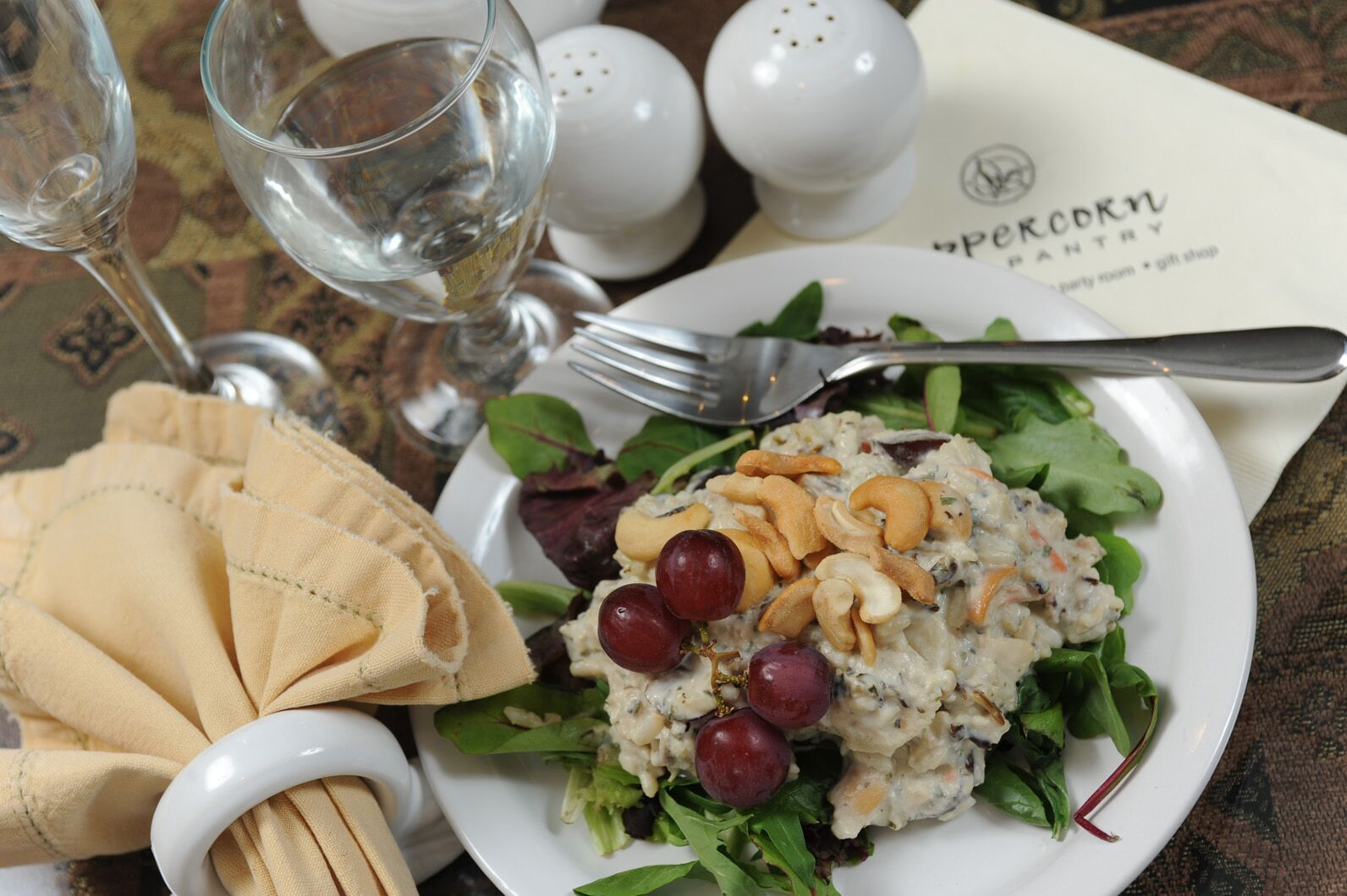 Chicken salad grapes and cashews.jpg