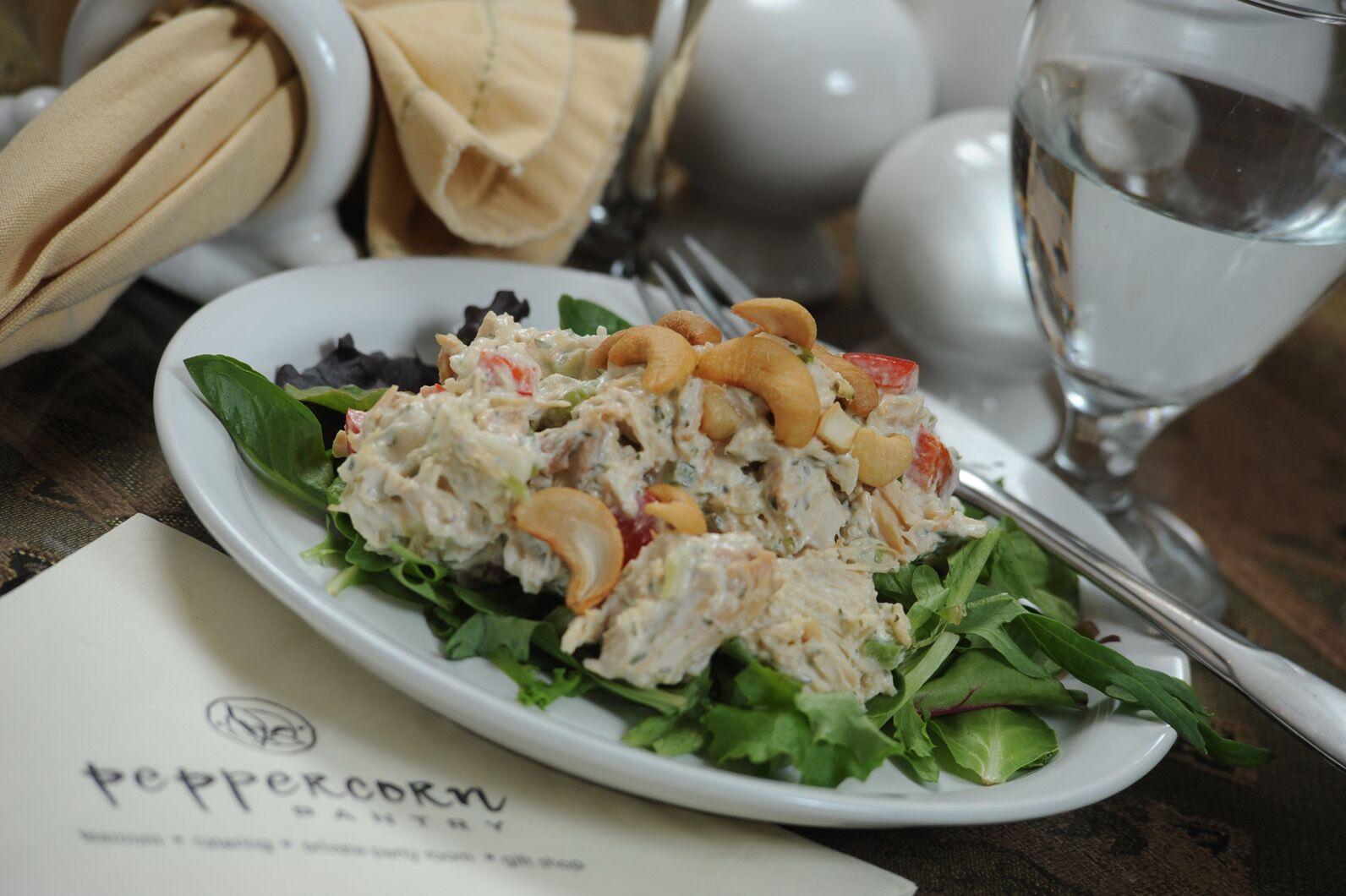 Cashews on Salad 2.jpg