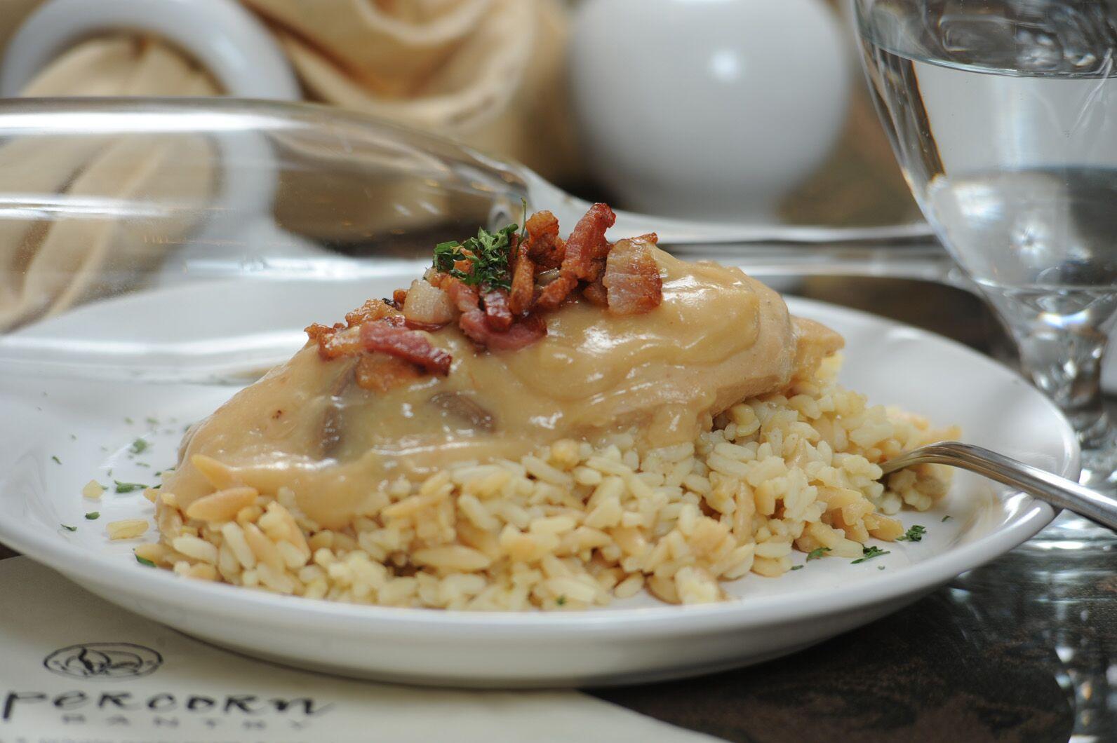 Chicken on rice.jpg