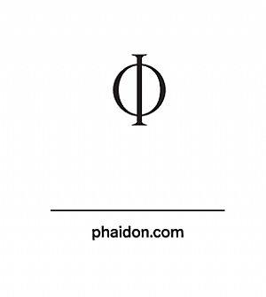 2016  Phaidon   Streeterville Condo