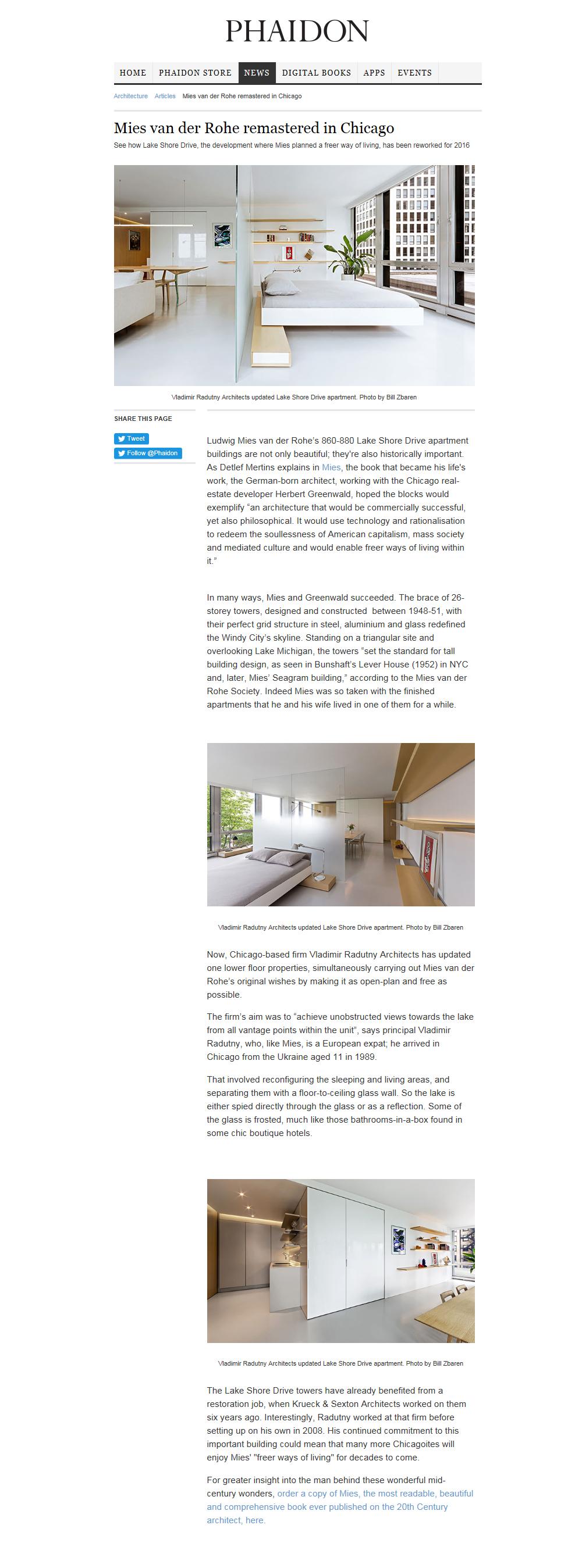 phaidon_article.jpg