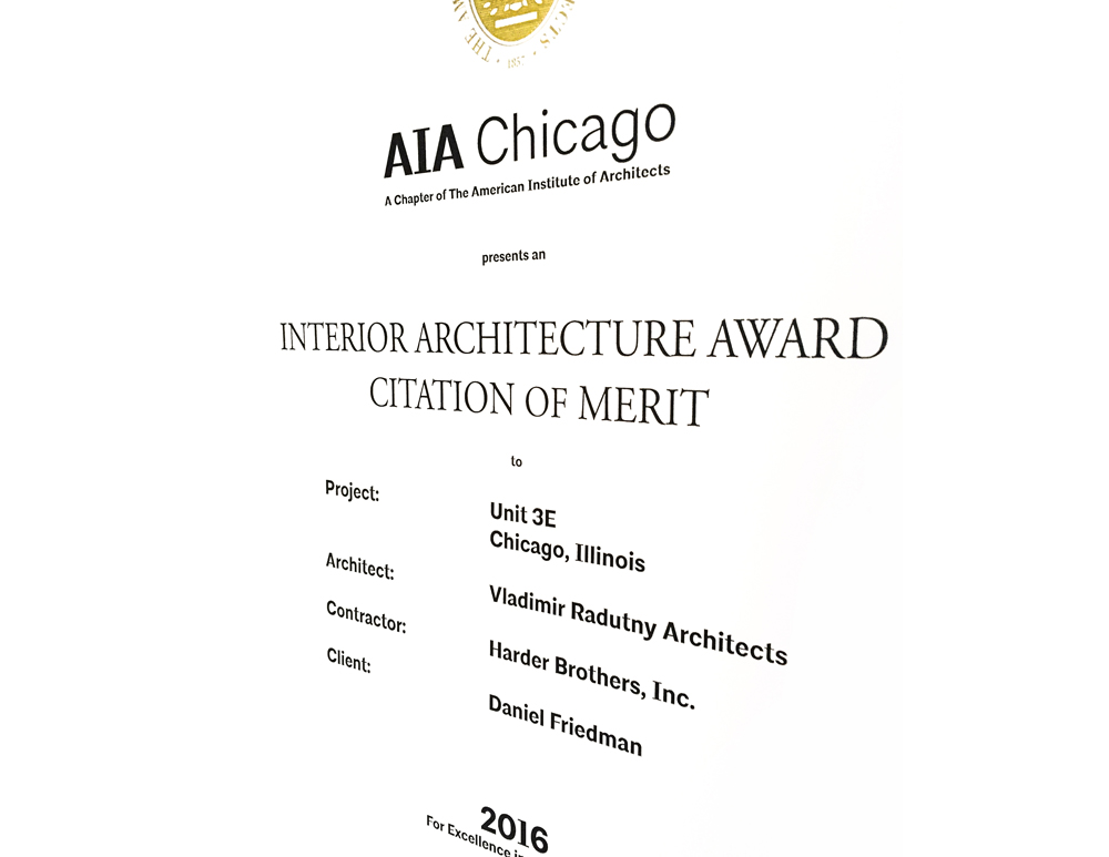 AIA_2016_Design-Exce.jpg