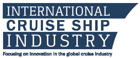 ICSI logo transparent.png