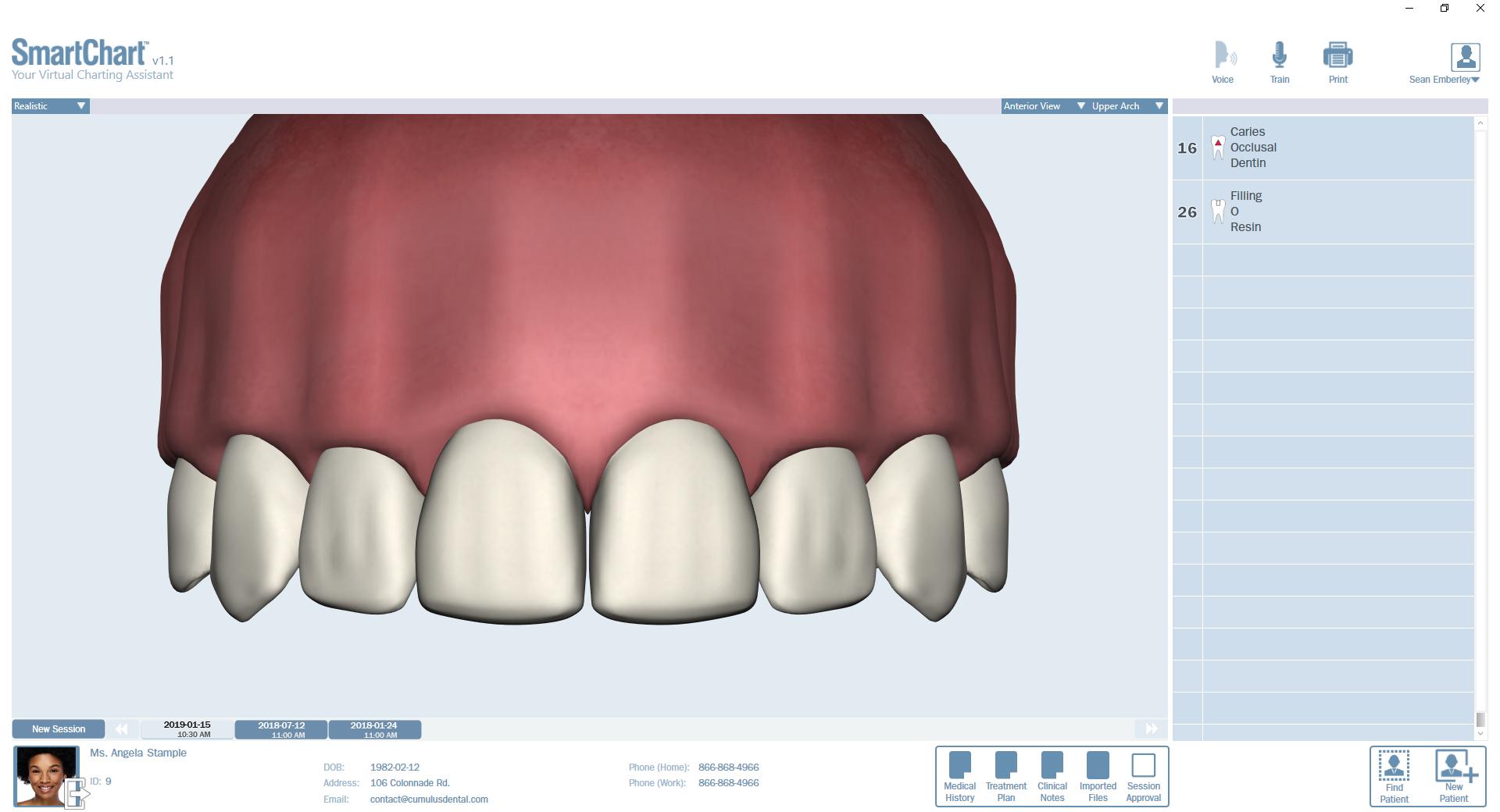 Patient1-Odontogram-Upper-Anterior.png