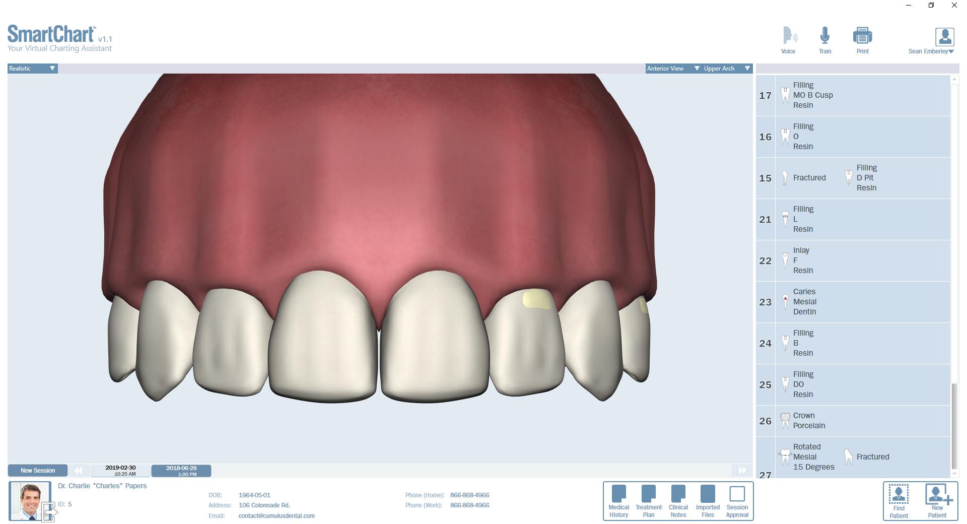 Patient2-Odontogram-Upper-Anterior.png