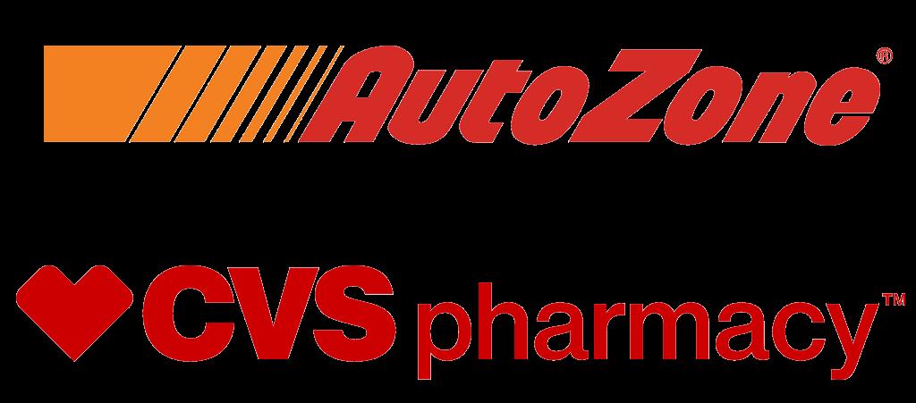 autozone_cvs.png