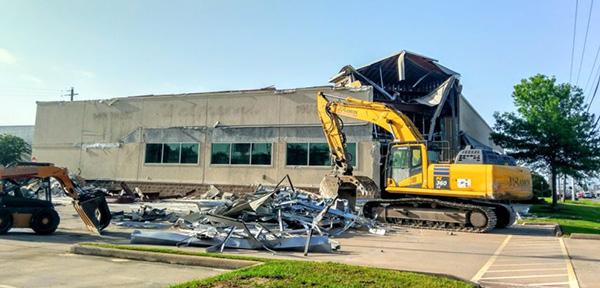 Walgreens-Demolition-1024x781.jpg