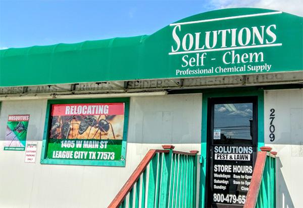 Solutions-Pest-Lawn-1024x993.jpg
