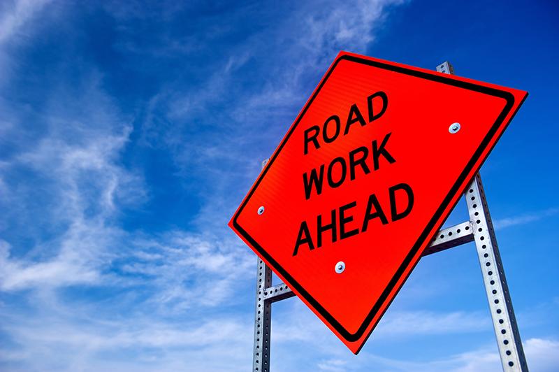 roadworkahead.jpg