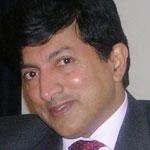Capt. Herbert Soanes, Senior Vice President, Center Testing International (CTI)
