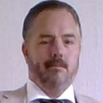 Capt. Arno van den Maagdenberg, Director, Noah Shipping