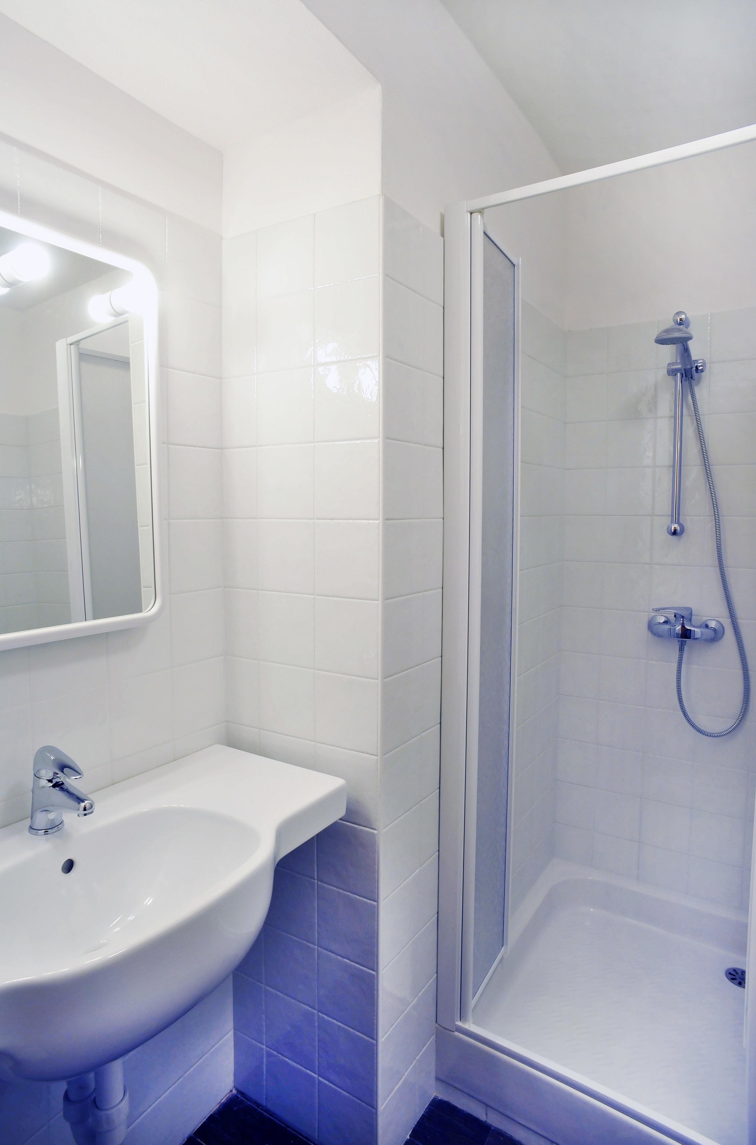 bagno Corvina.jpg
