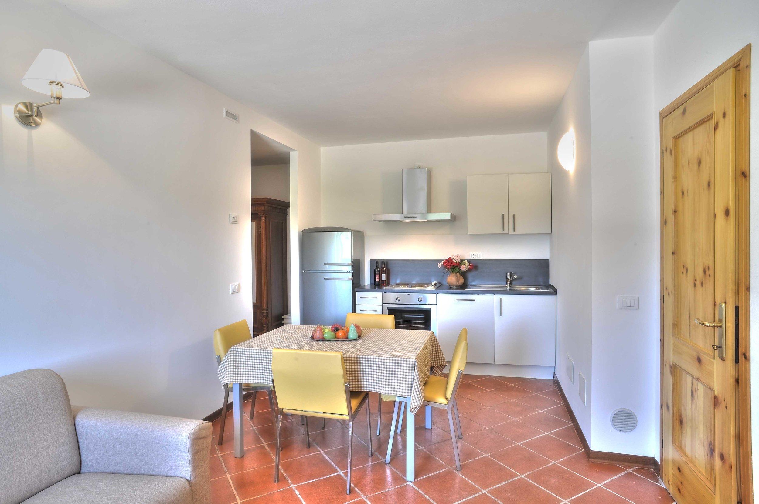 cucina rondinella.jpg