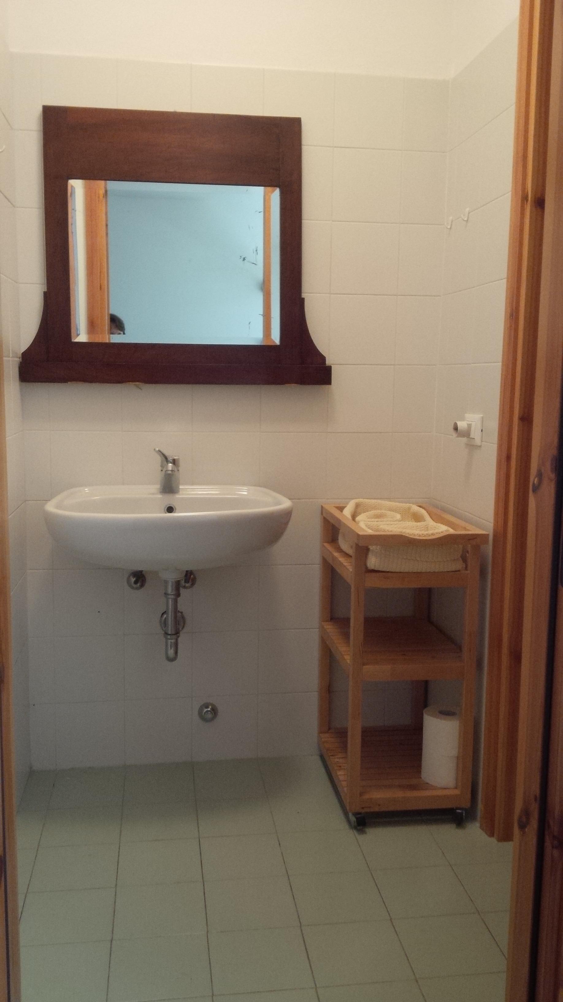 bagno rondinella 3.jpg