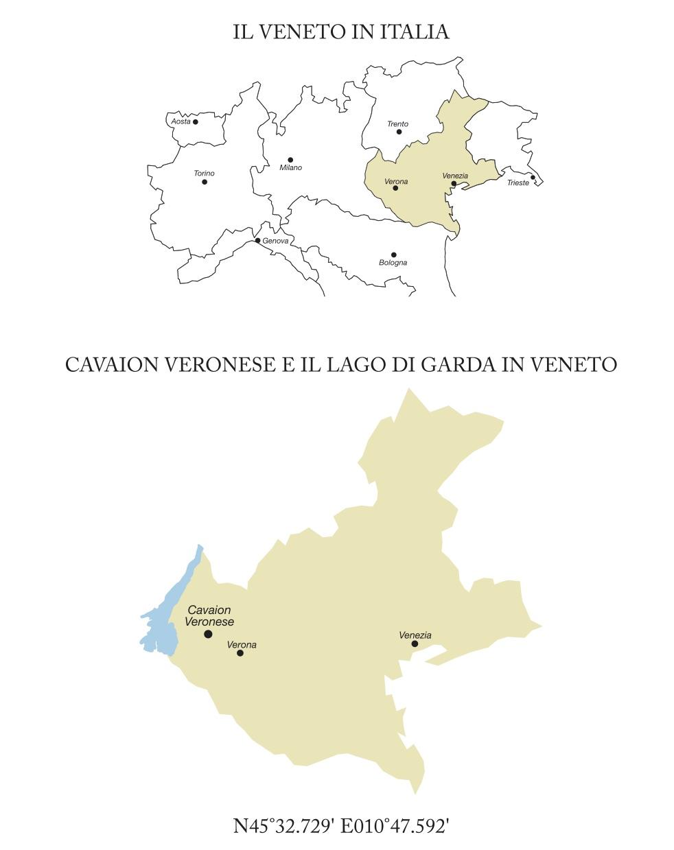 Mappa Veneto.jpg