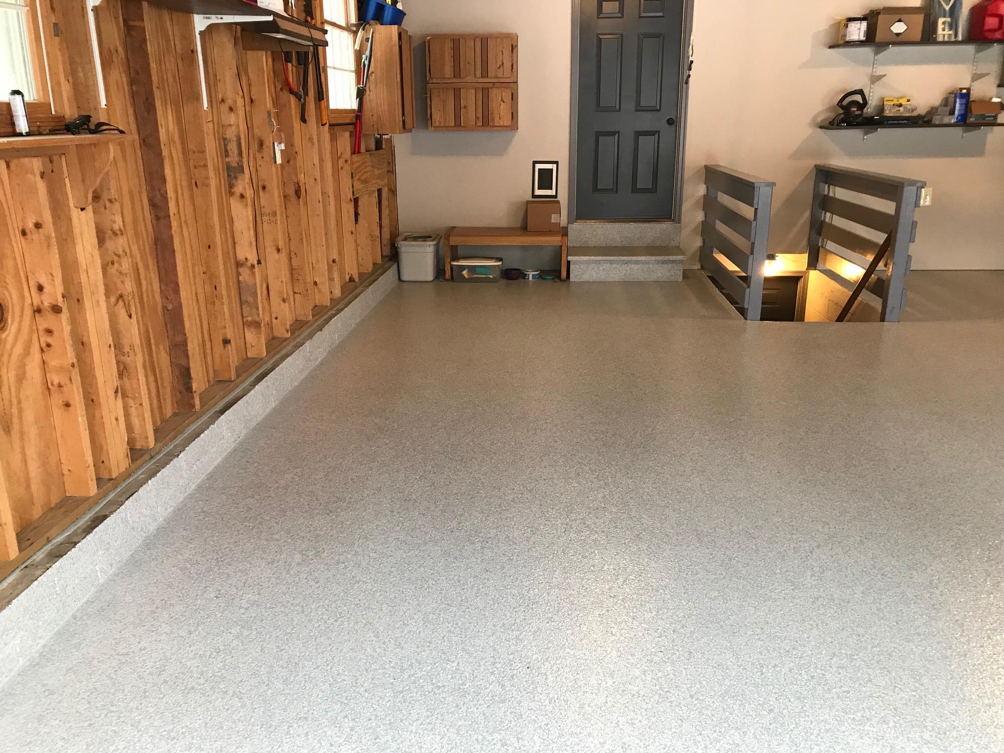 finished garage floor 7.jpg