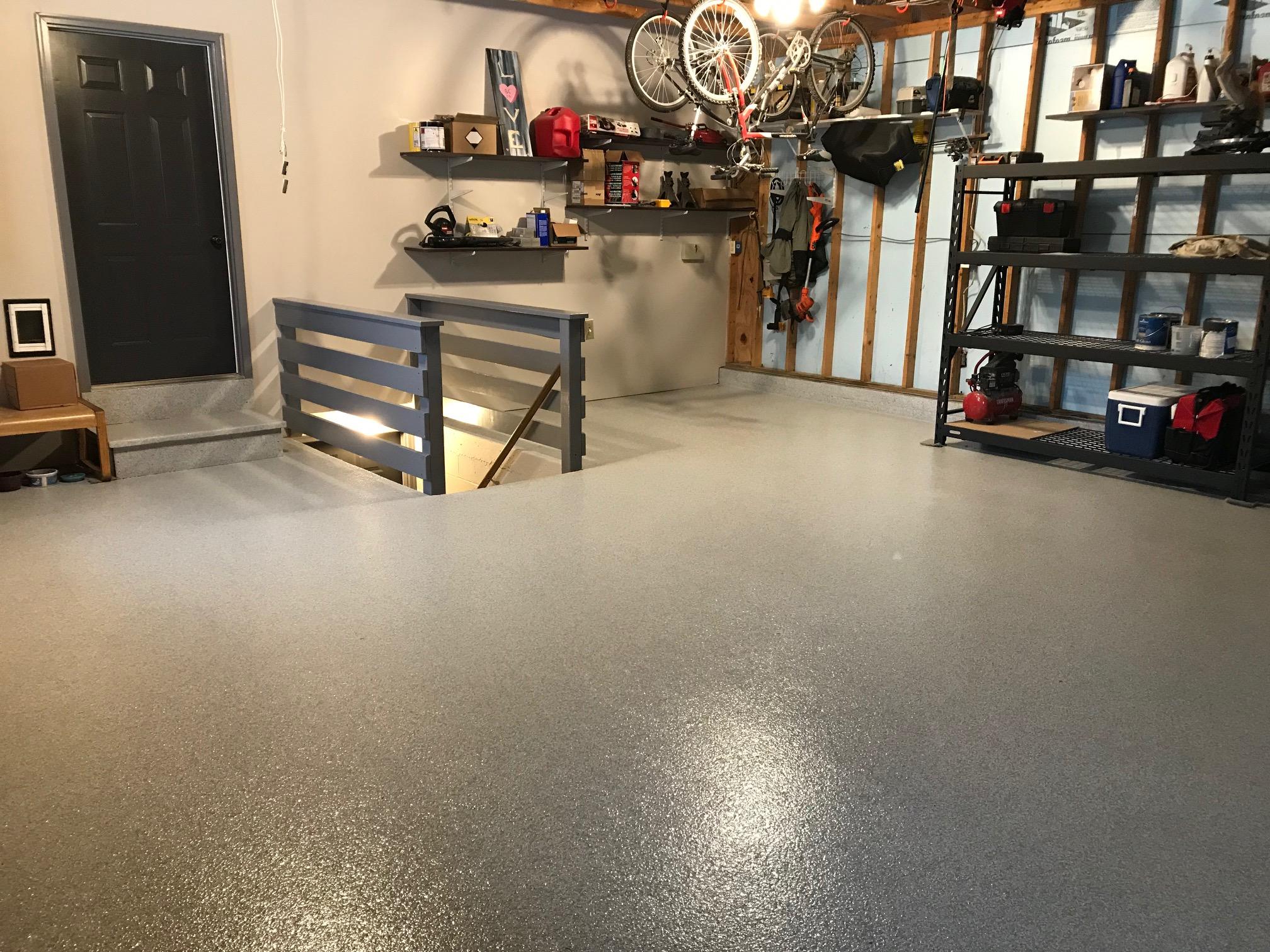 finished garage floor 5.jpg