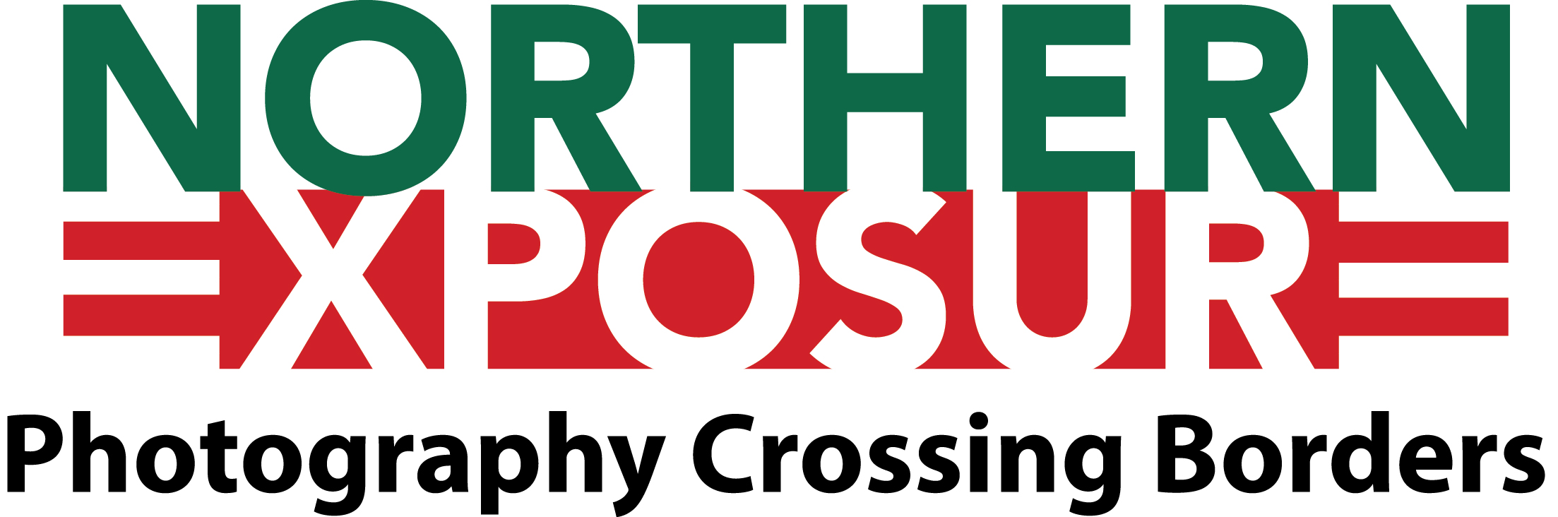 LOGO-northern exposure outlines.jpg