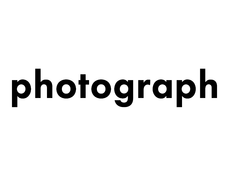 photo-logo_black.jpg