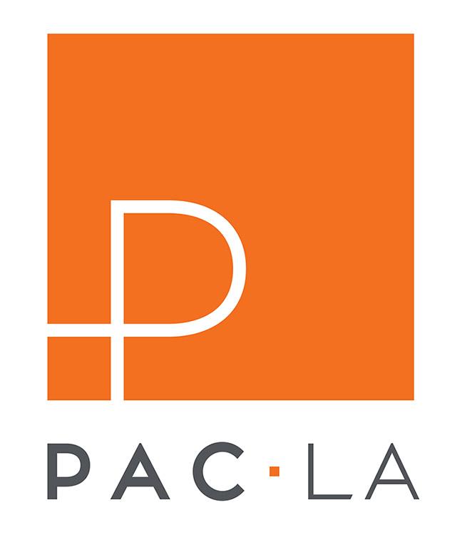 PAC_LA_logo-750.jpg