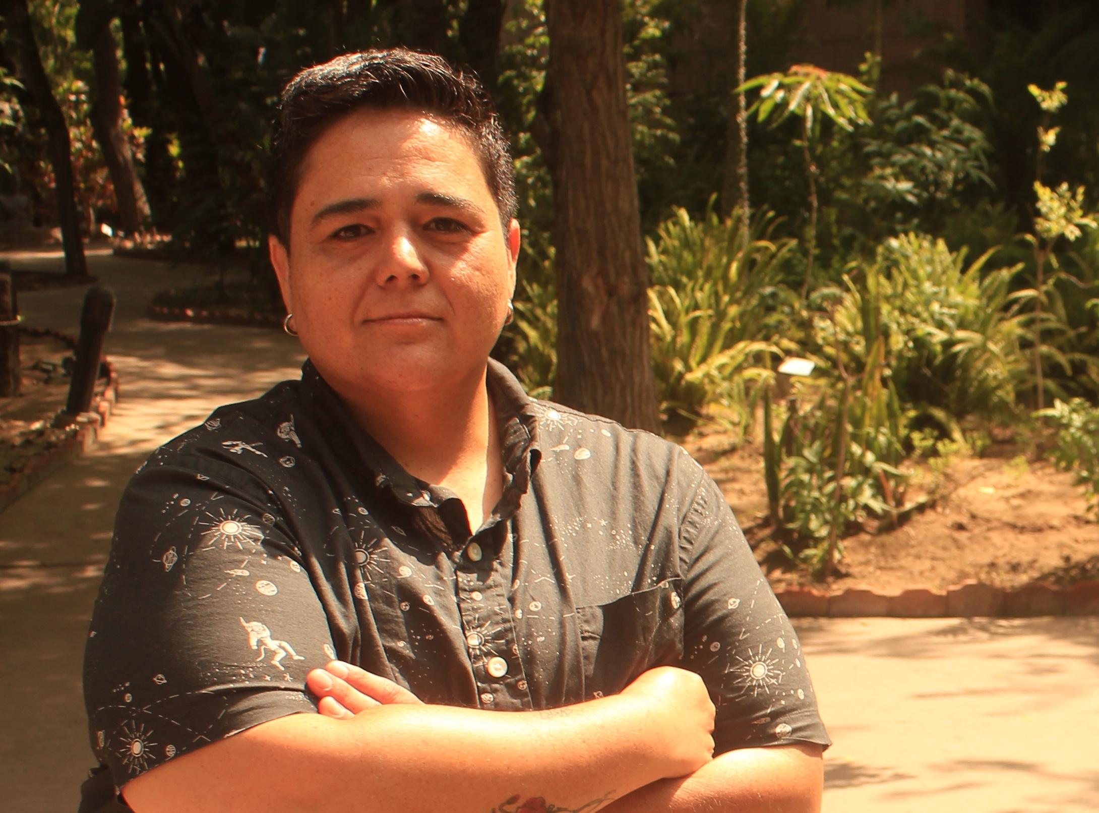 HUESO LILIANA.jpg