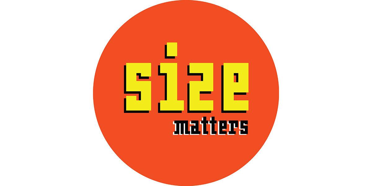 BRAND-size matters web.jpg
