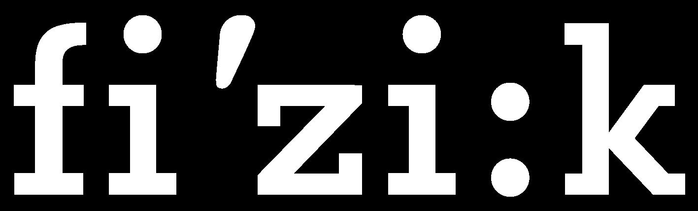fizik_logo-w.png