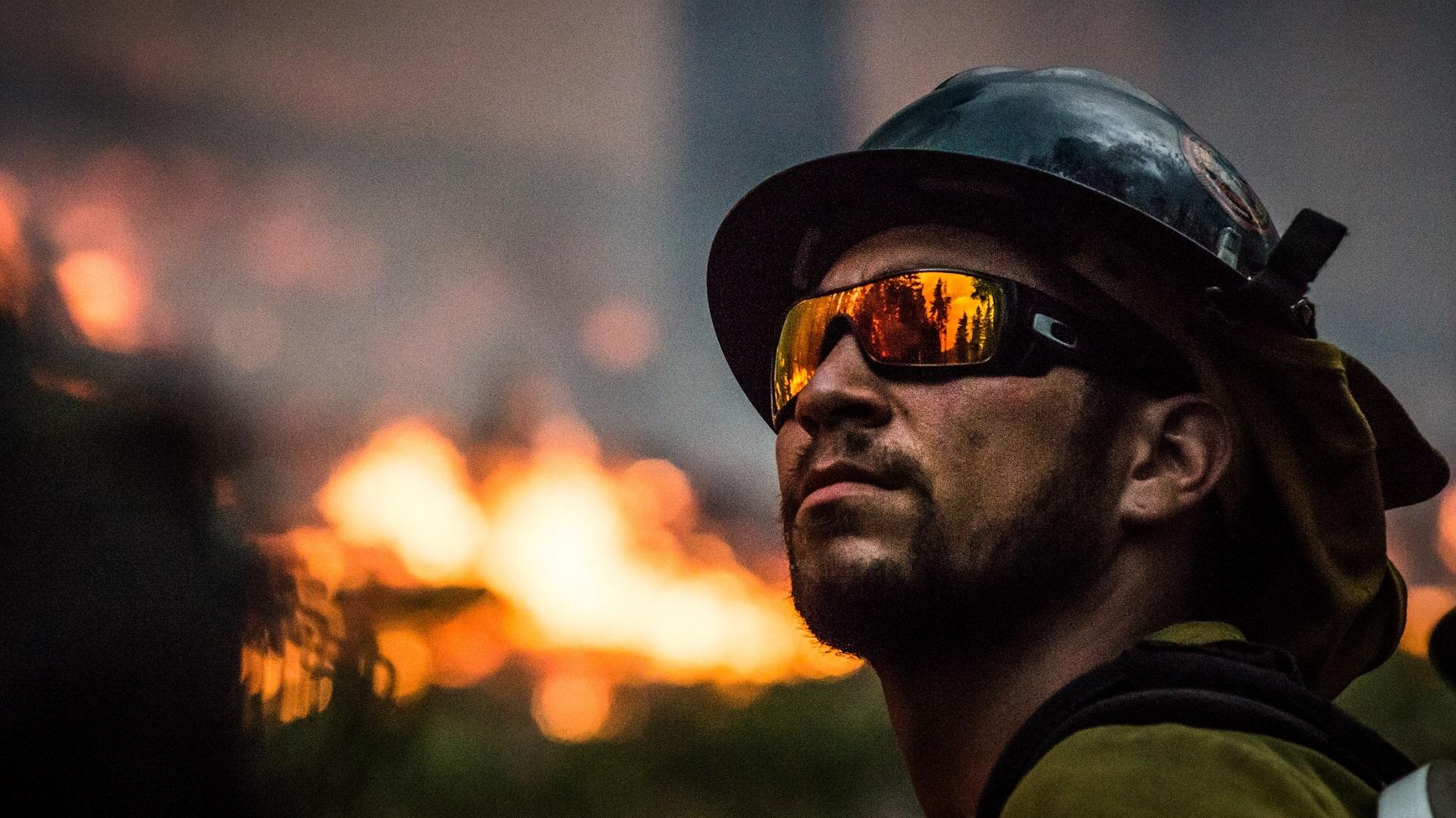 Treasure Valley Fire Jobs